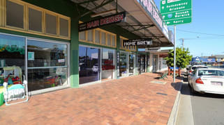 Shop 2/15 William Street Beaudesert QLD 4285