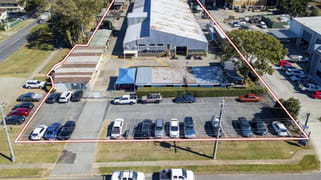 515 Zillmere Road Zillmere QLD 4034
