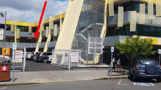 22C/21 Lake Street Cairns City QLD 4870