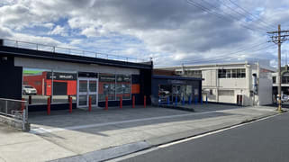 2a Pierce Street Moonah TAS 7009
