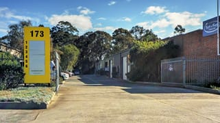 5/173 Princes Highway South Nowra NSW 2541