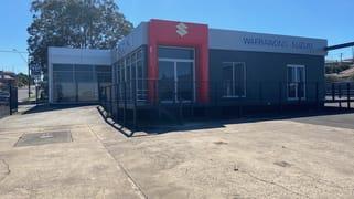 27-41 King Street Warrawong NSW 2502