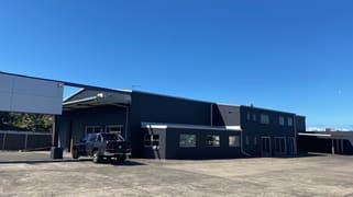 Bay 2/27-41 King Street Warrawong NSW 2502
