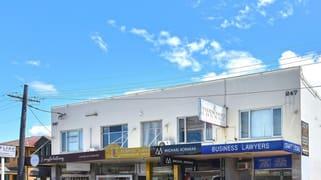 247 Rocky Point Road Ramsgate NSW 2217