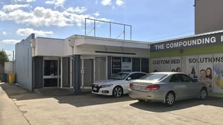 2/117 Charters Towers Road Hyde Park QLD 4812