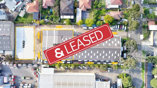 2/53 Christian Road Punchbowl NSW 2196