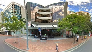 Suite 2.02/67 Astor Terrace Spring Hill QLD 4000