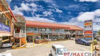 Shop 8/152 Musgrave Road Red Hill QLD 4059