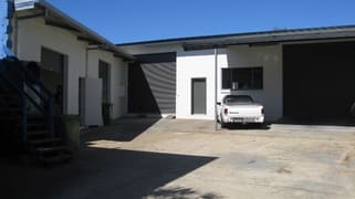 4/30 Allen Street Moffat Beach QLD 4551