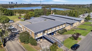 32 Waratah Street Melrose Park NSW 2114