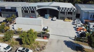 39 Harrington Street Arundel QLD 4214