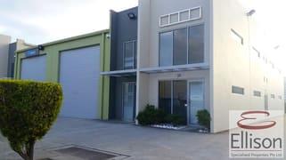 25/75 Waterway Drive Coomera QLD 4209