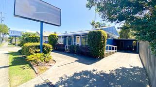101 Park Beach Road Coffs Harbour NSW 2450
