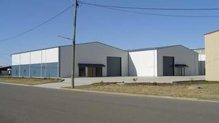 Unit 2/303 Copland Street Wagga Wagga NSW 2650