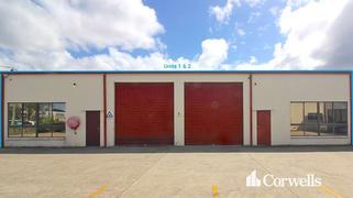 1&2/14 Hilldon Court Nerang QLD 4211