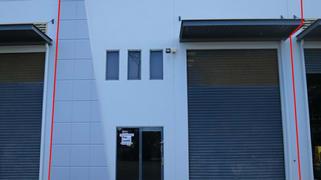 2/55-65 Christensen Road Stapylton QLD 4207