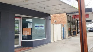 47B Bowra Street Nambucca Heads NSW 2448