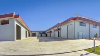 1-18/28 & 32 Trim Street South Nowra NSW 2541