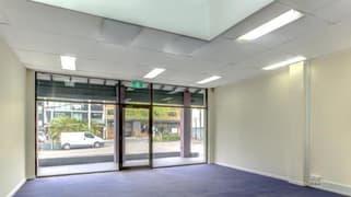59 - 67 Strathallen Avenue Northbridge NSW 2063