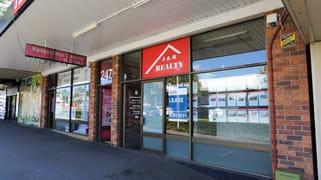 Shop 2/247-253 Queen Street St Marys NSW 2760