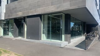 69-71 Flemington Road North Melbourne VIC 3051