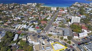 Albert  Street Freshwater NSW 2096