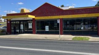 34E Orient Street Batemans Bay NSW 2536