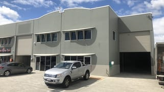 8/477 Tufnell Road Banyo QLD 4014