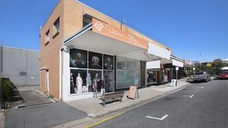 109 Brighton Road Sandgate QLD 4017
