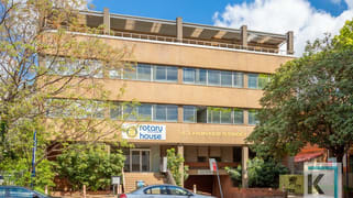 43 Hunter Street Parramatta NSW 2150