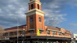 Level  Suite/499 Dean Street Albury NSW 2640