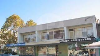 7A Miller Street Merrylands NSW 2160