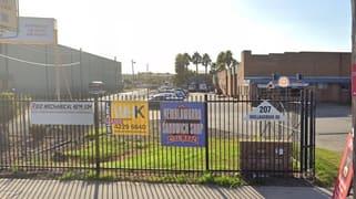 3/207 Shellharbour Road Port Kembla NSW 2505