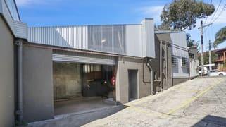 Unit 2, 99 Moore Street Leichhardt NSW 2040