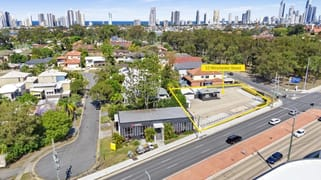 53 Winchester Street Southport QLD 4215