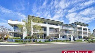 11/1 Centennial Drive Campbelltown NSW 2560