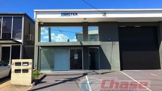 19 Manilla Street East Brisbane QLD 4169