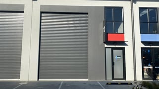 12/16 Crockford St Northgate QLD 4013