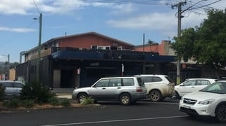 98 Keen Street Lismore NSW 2480