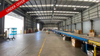3B/247 Shellharbour Road Warrawong NSW 2502