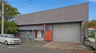 25 Maud Street and 32 Austin Street Newstead QLD 4006