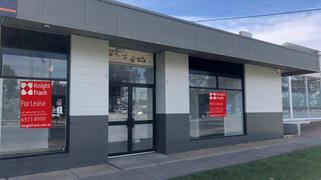 Whole/1/37 Morgan Street Wagga Wagga NSW 2650