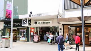 115 Brisbane Street Launceston TAS 7250