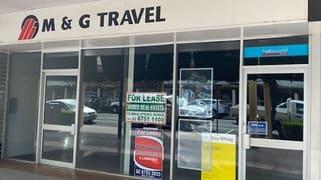 66 Balo Street Moree NSW 2400
