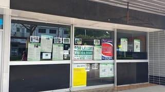 68 Balo Street Moree NSW 2400