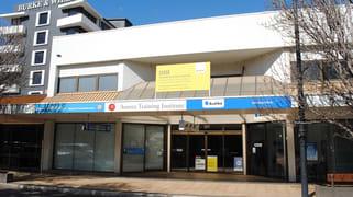 566 Ruthven Street - Tenancy 1 & 2 Toowoomba City QLD 4350