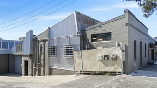2/99 Moore Street Leichhardt NSW 2040