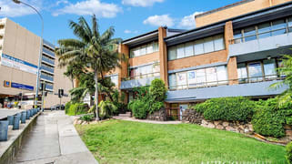 201 New South Head Road Edgecliff NSW 2027