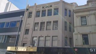 Level 2/389-391 Sussex Street Haymarket NSW 2000