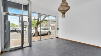 303 Wright Street Adelaide SA 5000